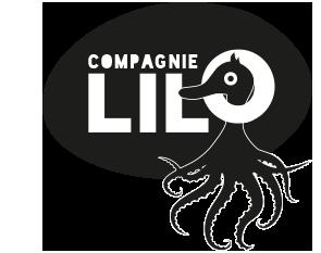 Compagnie Lilo